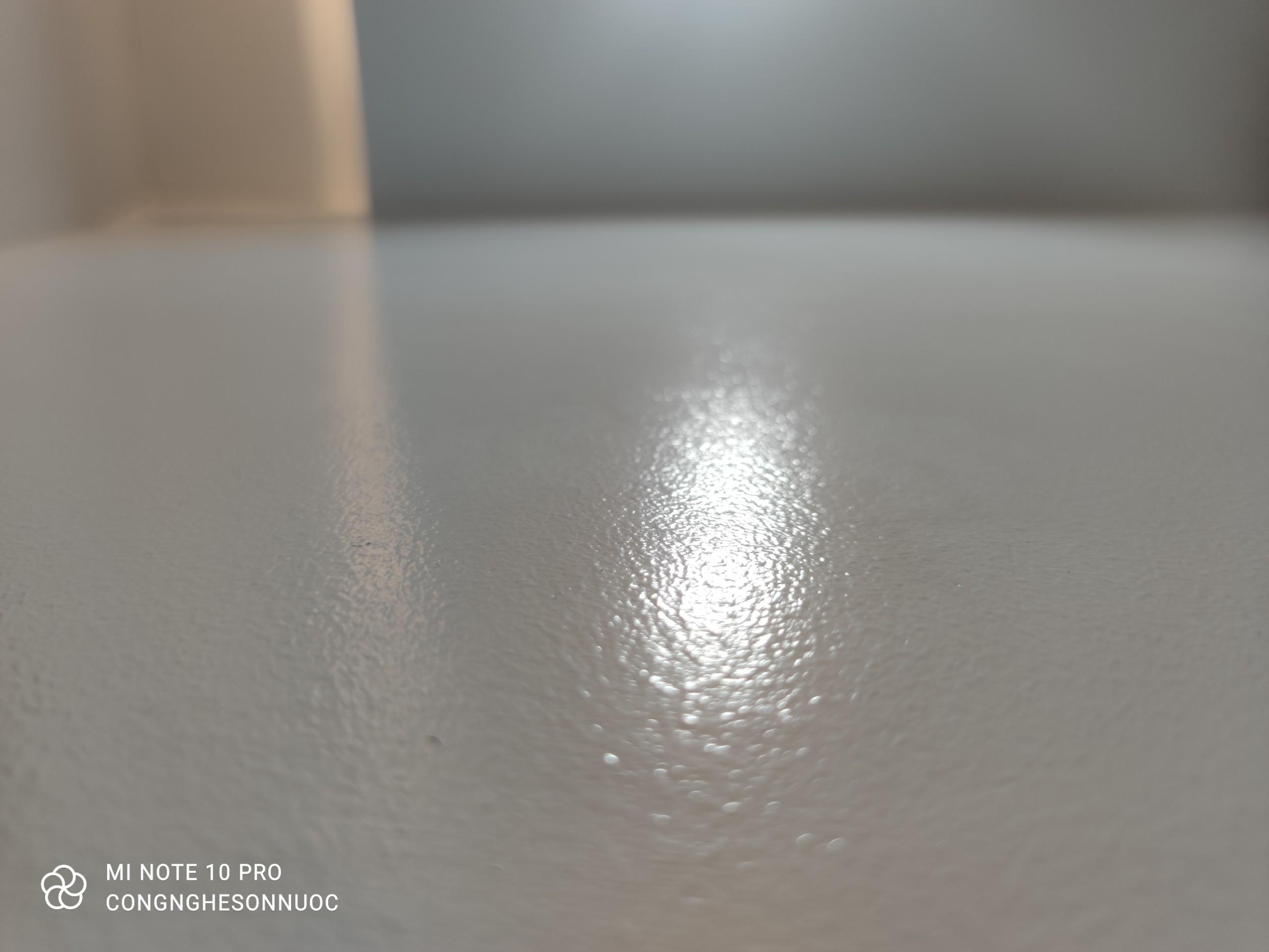 Khách hàngPhan Văn Thànhđánh giá về sản phẩmSơn lót kháng kiềm nội thất cao cấp Nanosilk